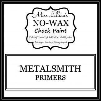 MetalSmith Primers